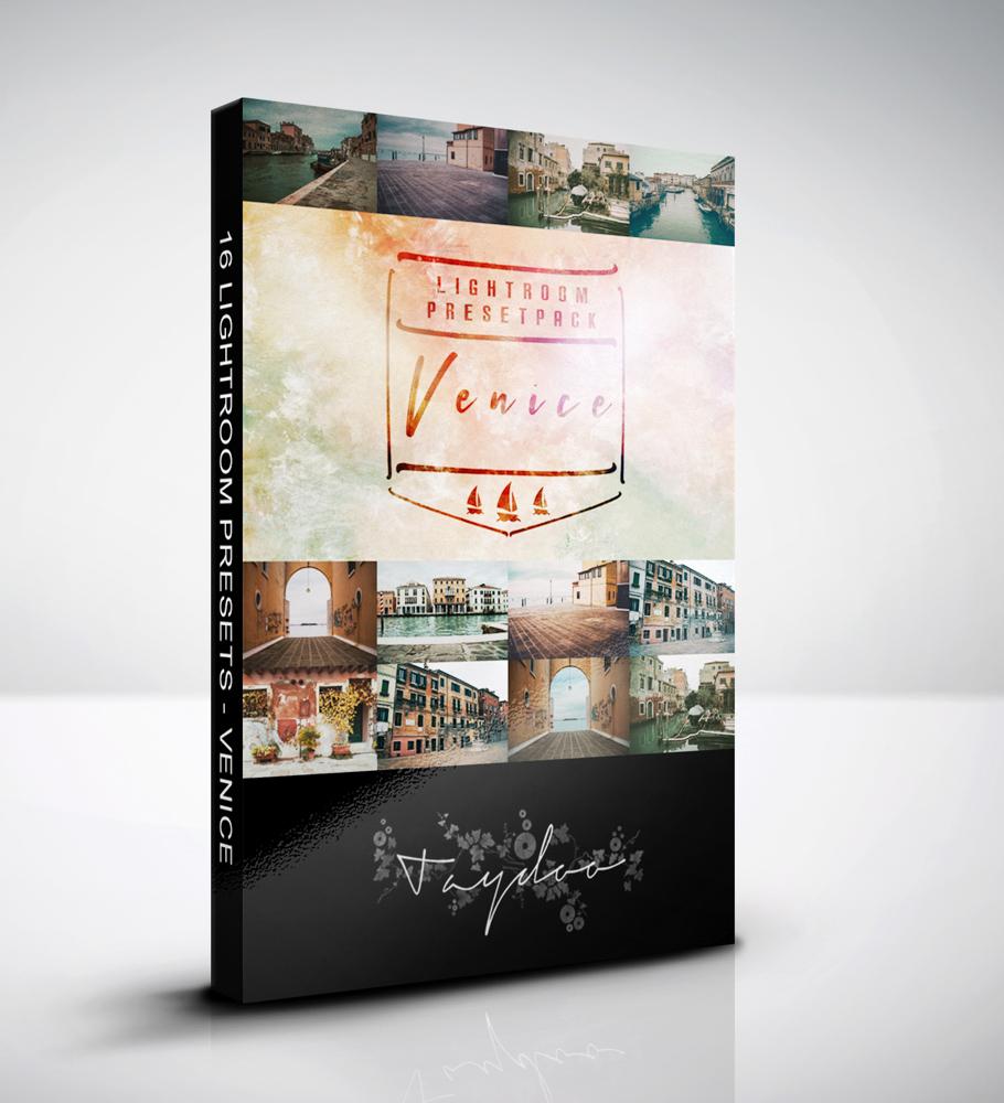 venice-produktbox