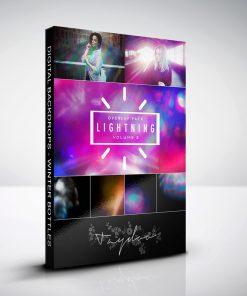 lightning-iii-produktbox