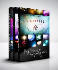 lightning-xxxl-bundle-produktbox