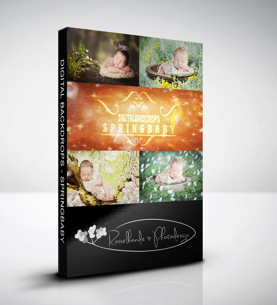 produktbox-springbaby