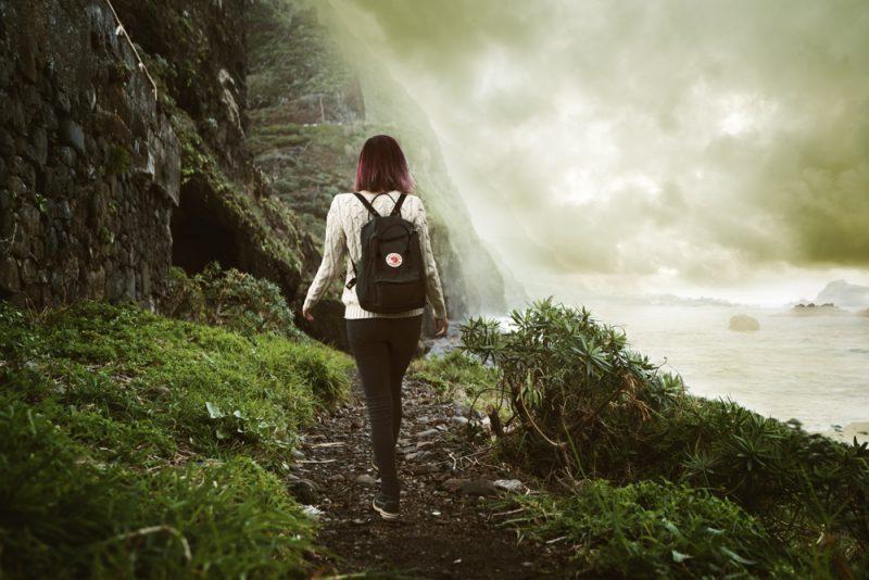 madeira-cliff-nachher1