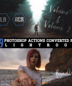 produktbild-best-of-photoshop-bundle-1