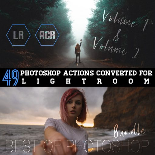 produktbild-best-of-photoshop-bundle-1