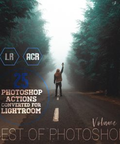 produktbild-best-of-photoshop-volume-2