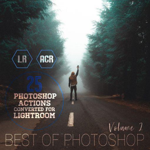 produktbild-best-of-photoshop-volume-2