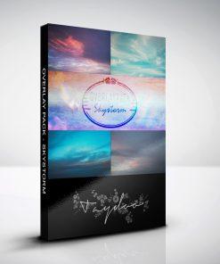 produktbox-skystorm