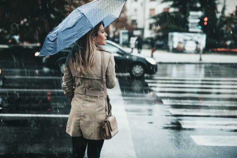 rain-nachher-2