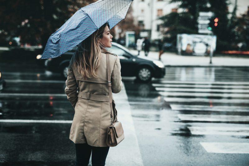 rain-vorher-2