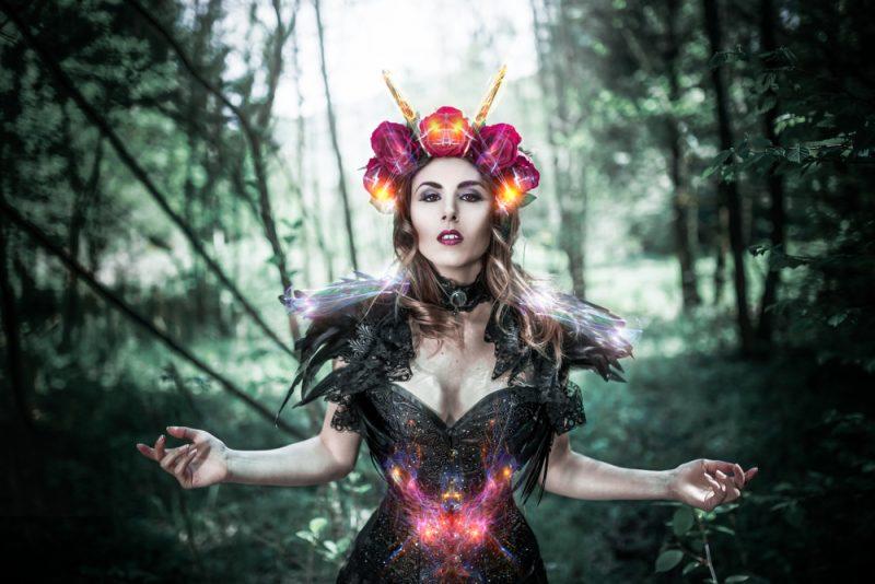 mystic-lights-nachher-2