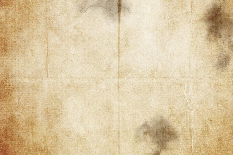 paper-texturen-vorher-2