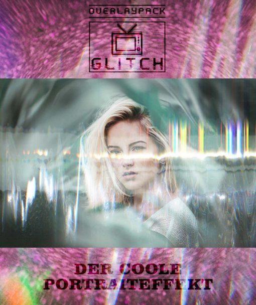 produktbild-glitch-2