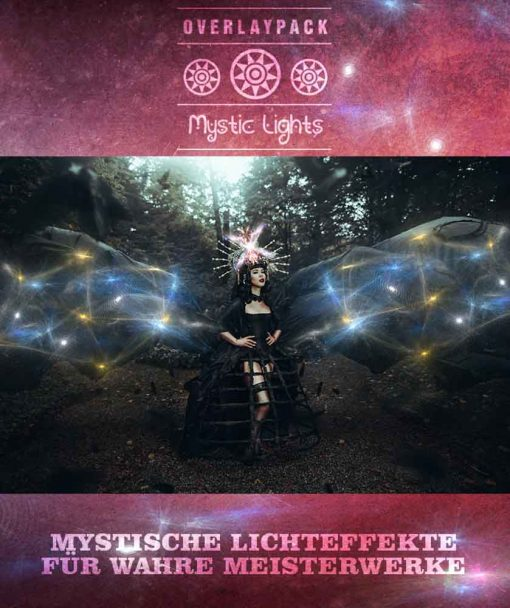 produktbild-mystic-lights-1
