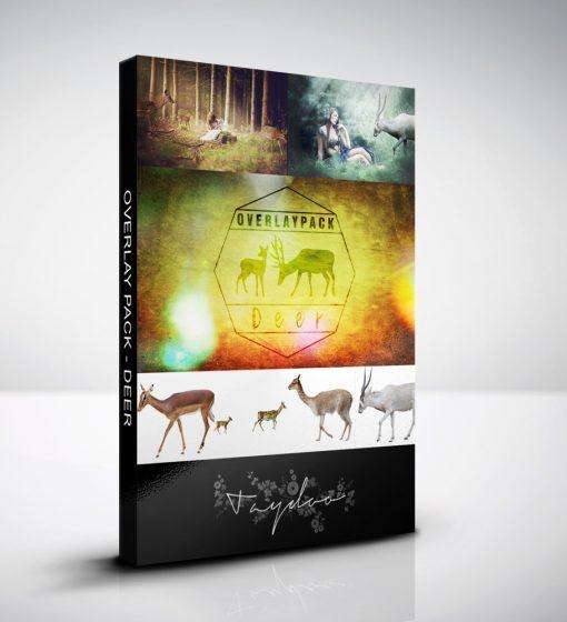 produktbox-deer