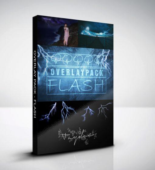 produktbox-flash
