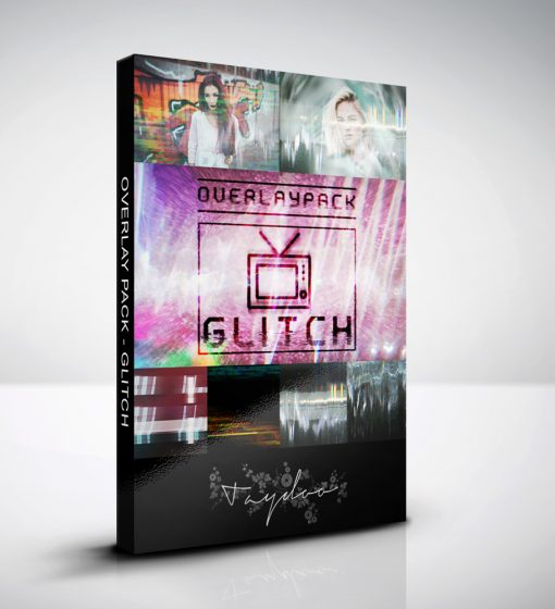 produktbox-glitch