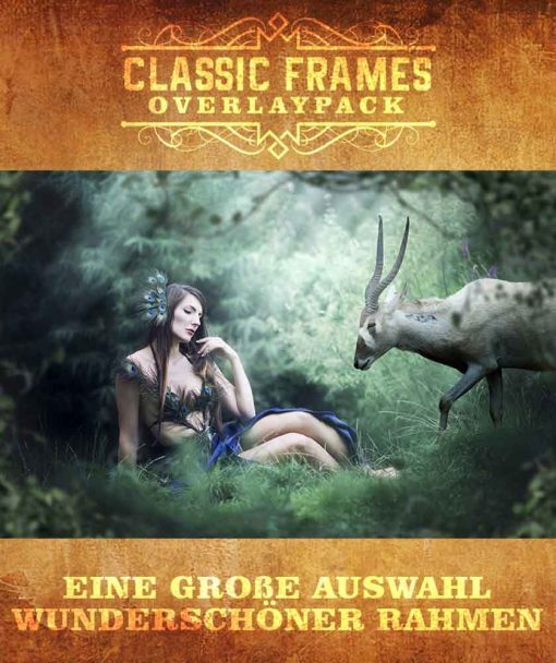 classic-frames-produktbild-1
