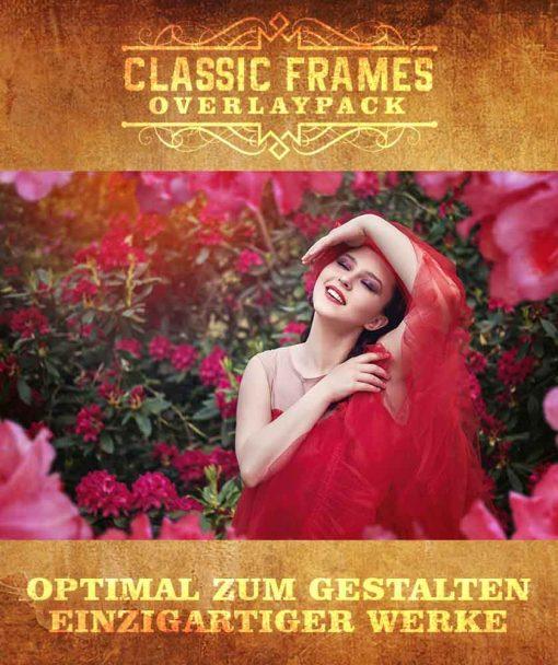 classic-frames-produktbild-2