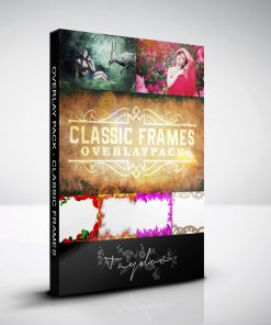 classic-frames-produktbox