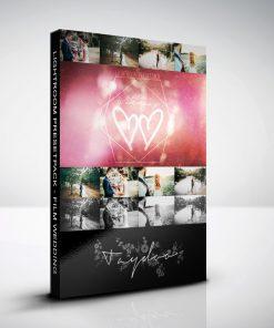 produktbox-film-wedding