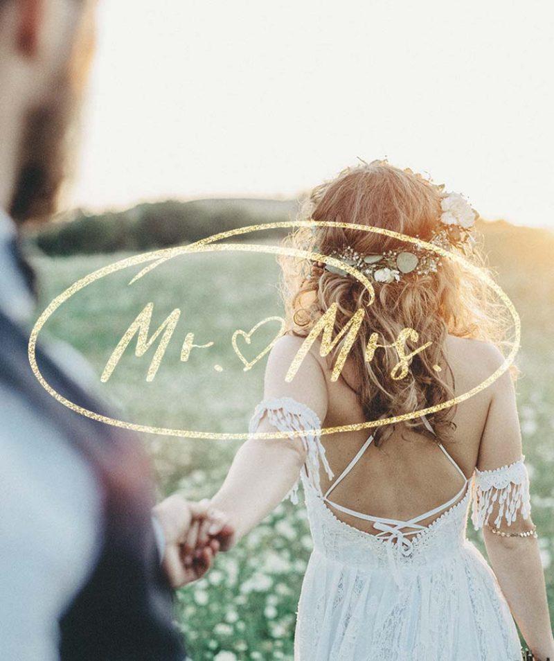 wedding-time-nachher-1