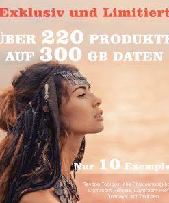 limited-edition-gesamte-shop-produktbild