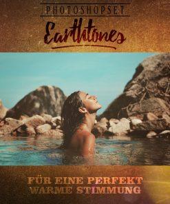 produktbild-earthtones-1