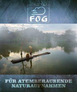 produktbild-fog-2