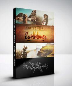 produktbox-earthtones