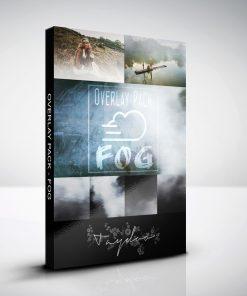 produktbox-fog-1