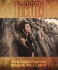 produktbild-rustic-2