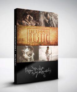 produktbox-rustic