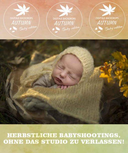 autumn-baby-hochkant-1