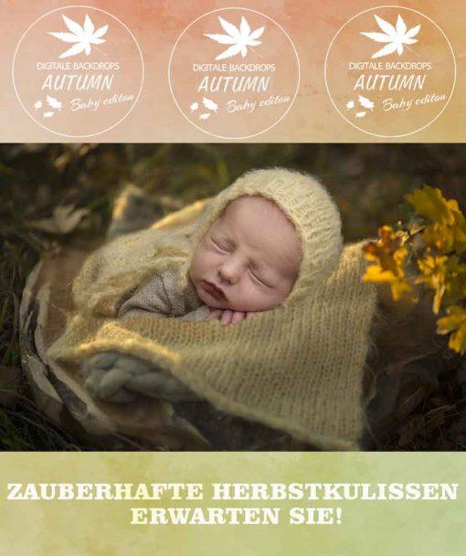 autumn-baby-hochkant-2