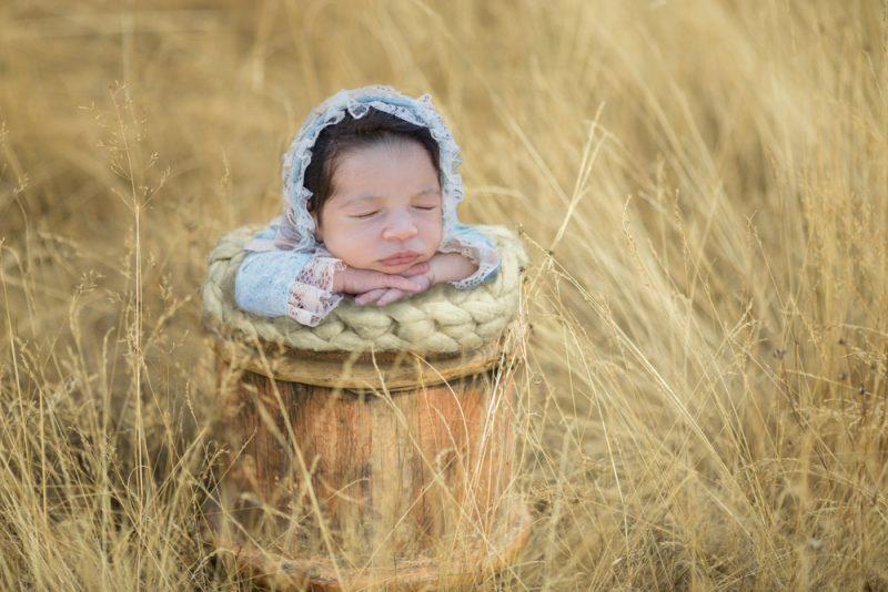 autumn-baby-nachher-1