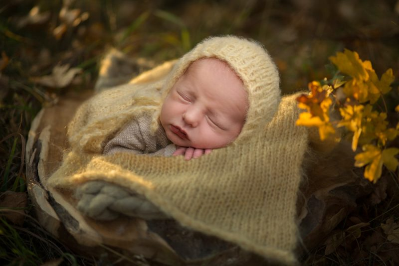 autumn-baby-nachher-3