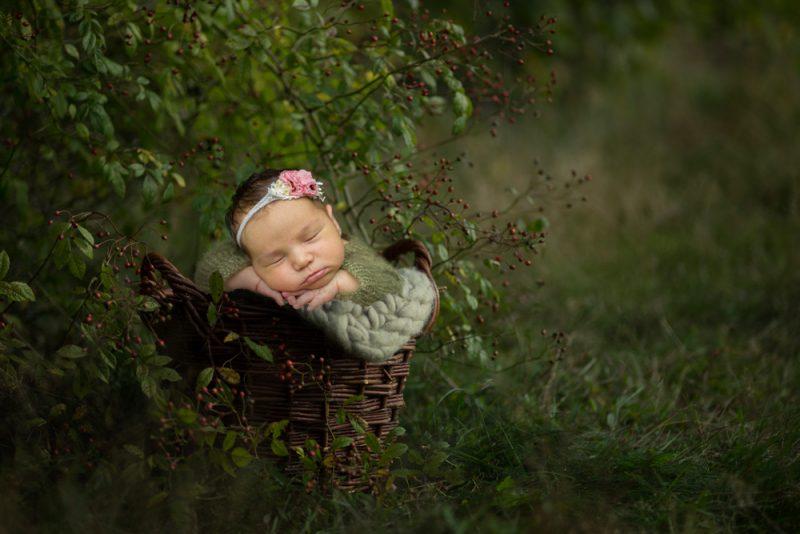 autumn-baby-nachher-4