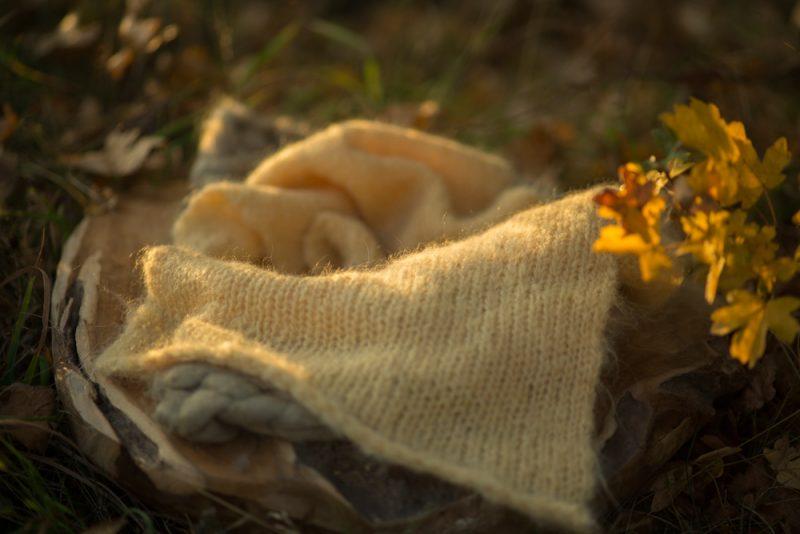 autumn-baby-vorher-3