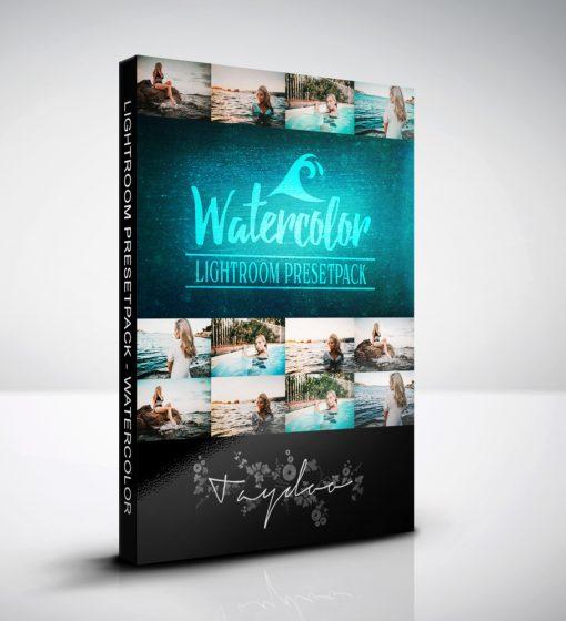 produktbox-watercolor