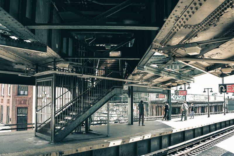nachher-urban-cityscape-7