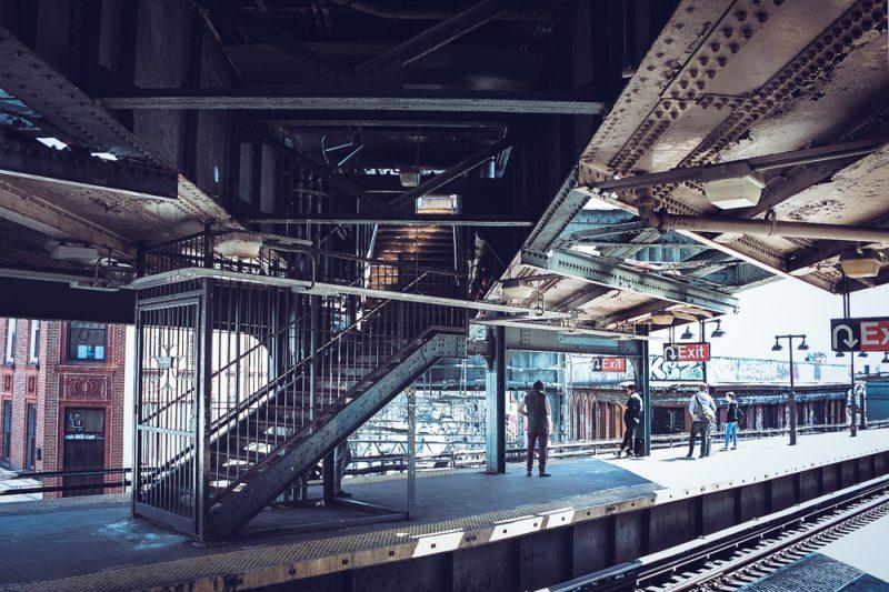 nachher-urban-cityscape-8