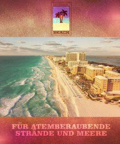produktbild-beach-1