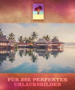 produktbild-beach-2