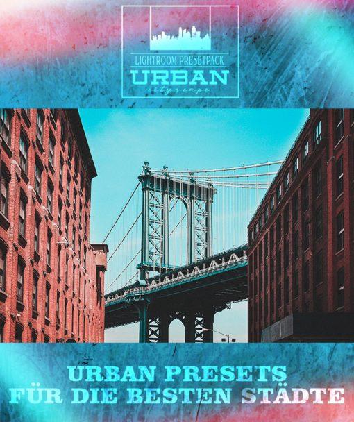 produktbild-urban-cityscape-1