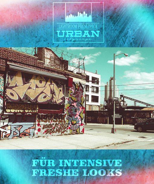 produktbild-urban-cityscape-2