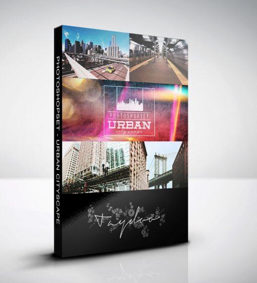 produktbox-urban-cityscape
