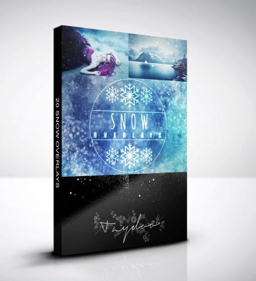 produktbox-snow-overlays