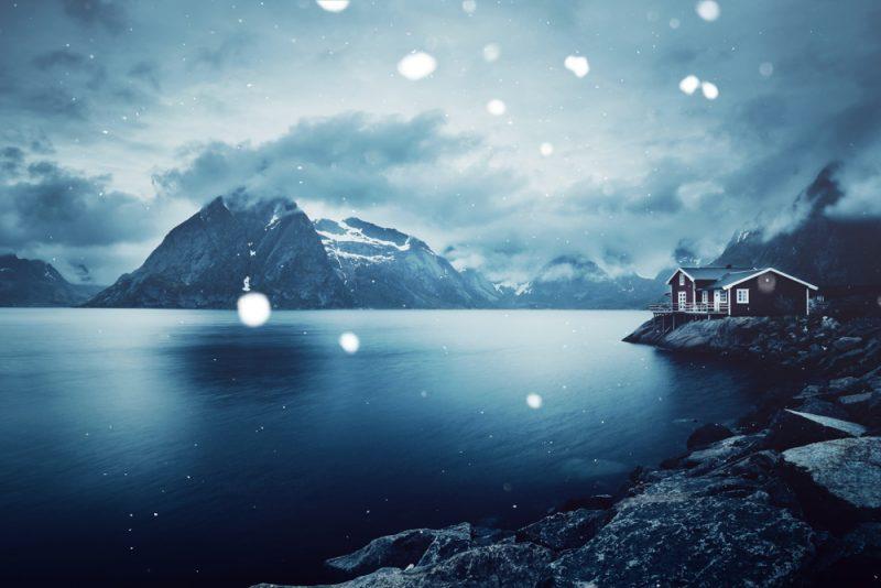 snow-nachher-3