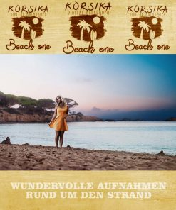 korsika-beach-one-hochkant2