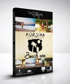 produktbox-backdrops-korsika-beach-one