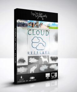produktbox-cloud-overlays
